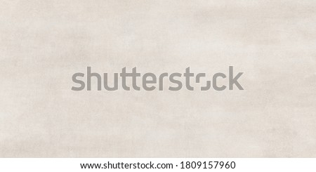High Resolution on Cement and Concrete texture for pattern and background, Marble texture abstract background pattern with high resolution