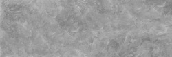 High Resolution on Gray Cement and Concrete texture. (XXL size)