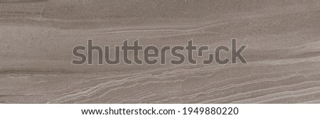 High Resolution on grey cement, dark slate background or texture, natural black ,rustic mat marble , glossy marble stone texture for digital wall tiles and floor tiles, black granite tiles