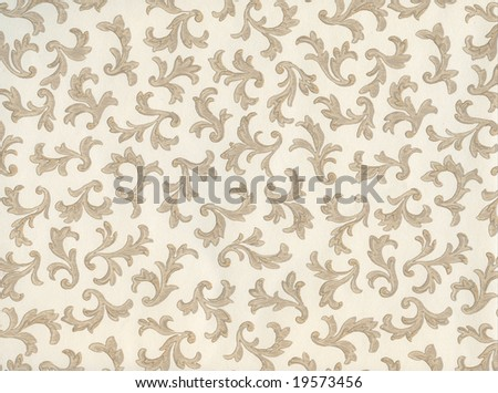 patterned wallpaper. patterned wallpaper