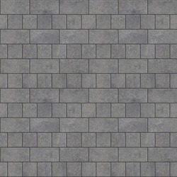 High Resolution Seamless Concrete textures