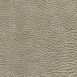 high resolution seamless green leather texture