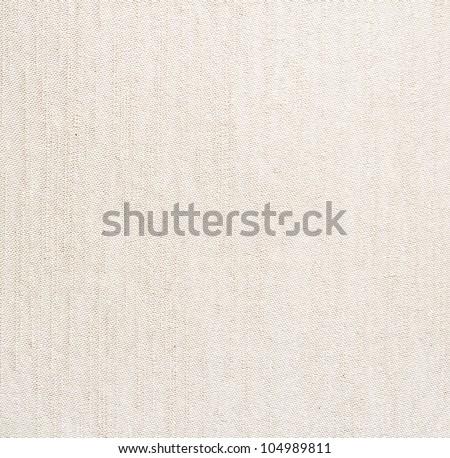 High resolution seamless linen canvas background #104989811