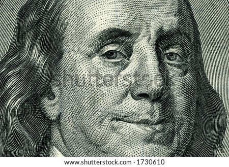 pictures of 100 dollar bills. Pallets-of-100-dollar-ills