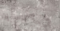 High resolution stone and concrete surfaces, background