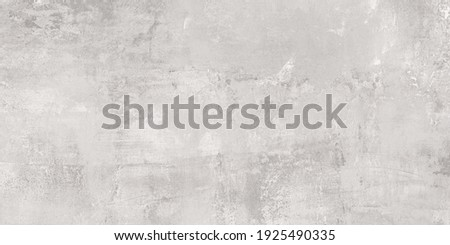 High resolution stone and concrete surfaces, background Rustic marble texture background with cement effect in gray color design natural marble figure with sand texture, It can be used for interior-ex