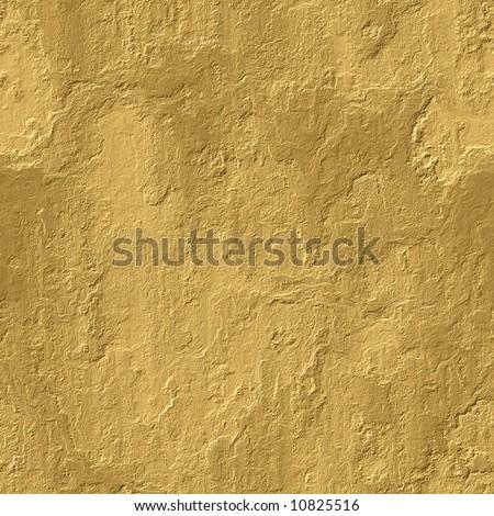 High resolution stone seamless texture