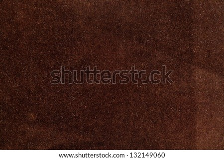 High resolution texture. Background. Canvas. #132149060