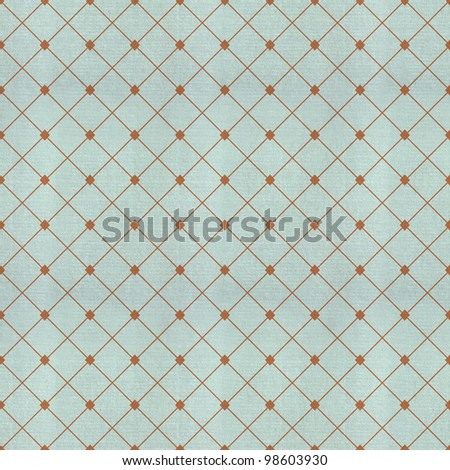 High resolution textured pattern