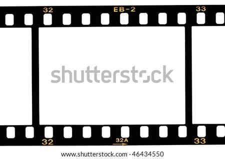 Free Photos Film Strip Backgrounds Avopixcom