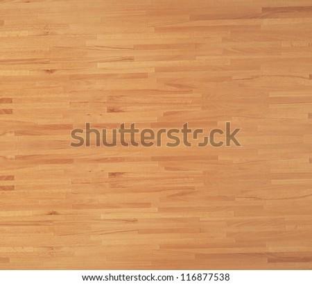 High resolution wooden floor texture