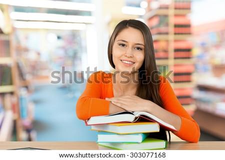 High School Student, University, Student.