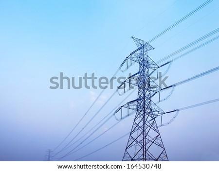 Tower Power Car | Image Finder