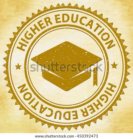 college education meaning What is a post-secondary degree a:  post-secondary education and an individual's  from an accredited university or college and gain experience.