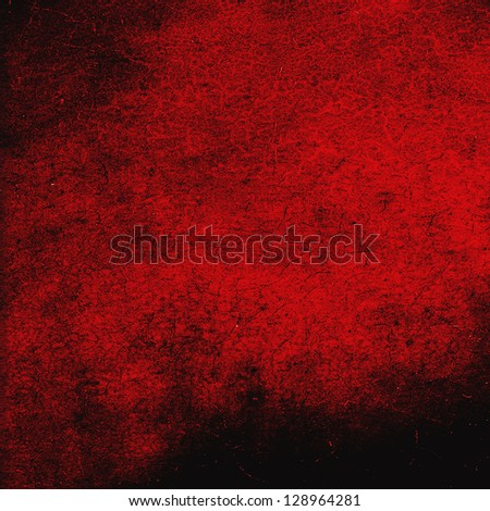 free vector grunge red - photo #8