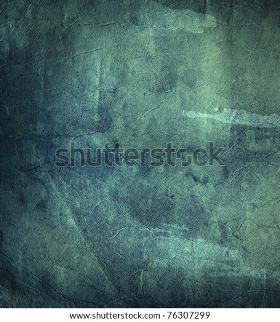 Highly detailed retro toned grunge  paperwith copyspace. Great grunge background or texture for your projects.