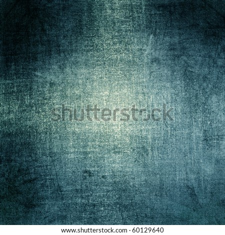 stock photo : highly detailed textured grunge background frame