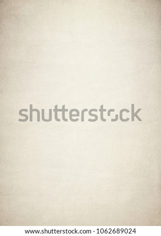 highly Detailed textured grunge background frame with space for your projects  #1062689024