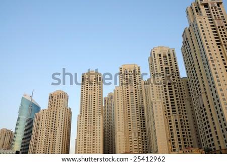 buildings in dubai. uildings in Dubai,