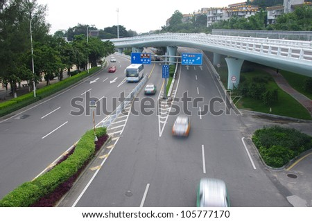 Highway and Transportation
