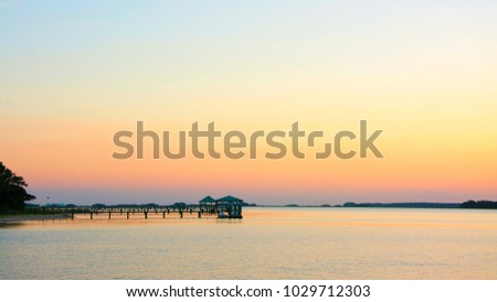 Hilton Head Island South Carolina #1029712303
