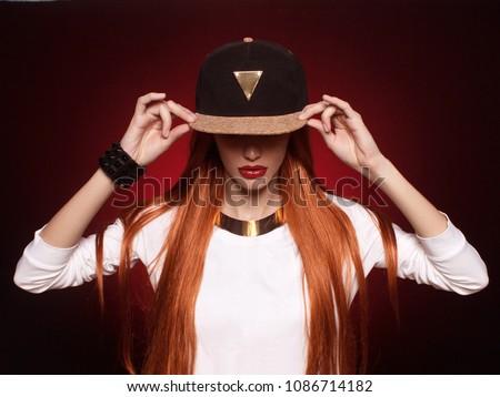 Nskngr Dabbing Leprechaun Cap Men Women Serious Style Beanie Hats Knit Cap Skully