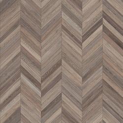 Hires seamless wood parquet texture (chevron neutral)