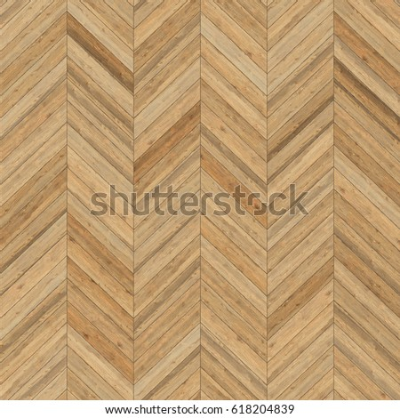 royalty free chevron natural parquet seamless floor 402290680 stock photo. Black Bedroom Furniture Sets. Home Design Ideas