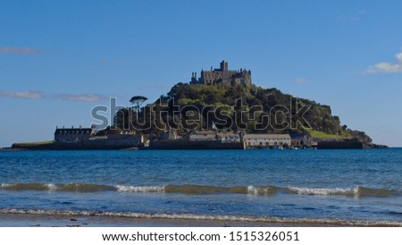historic buildings landscapes and seascapes,Harbours,