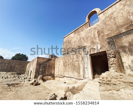 historic buildings where bathing kings #1558234814