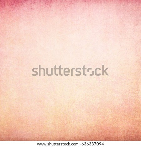 historic graphic material with space #636337094