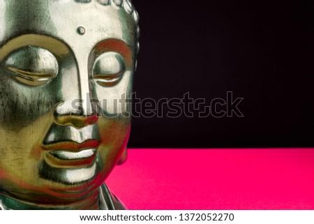 historic religion buddhism founder #1372052270