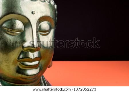 historic religion buddhism founder #1372052273