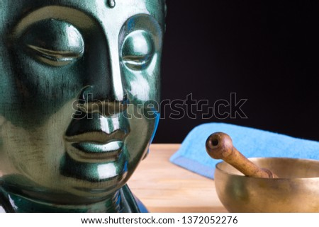 historic religion buddhism founder #1372052276