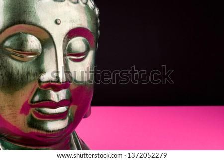 historic religion buddhism founder #1372052279