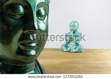 historic religion buddhism founder #1372052282
