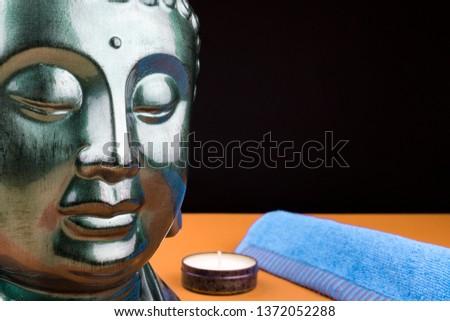 historic religion buddhism founder #1372052288