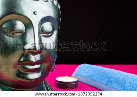 historic religion buddhism founder #1372052294