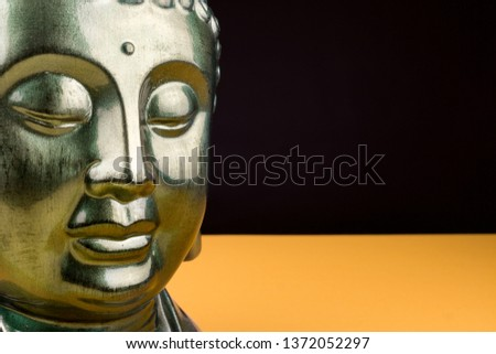 historic religion buddhism founder #1372052297