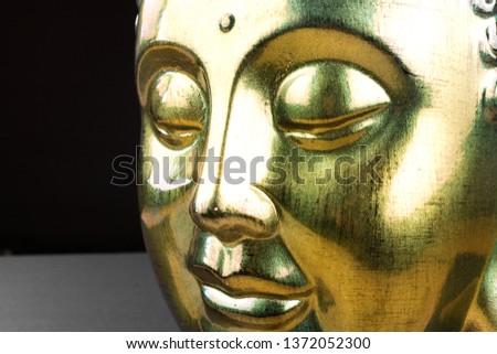 historic religion buddhism founder #1372052300