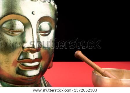historic religion buddhism founder #1372052303