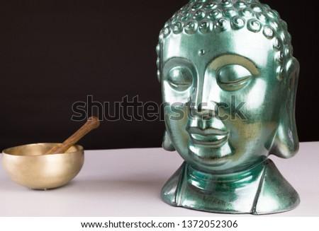historic religion buddhism founder #1372052306