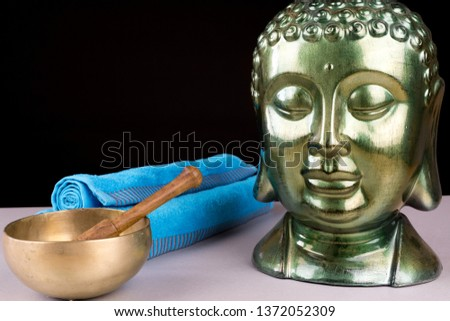 historic religion buddhism founder #1372052309