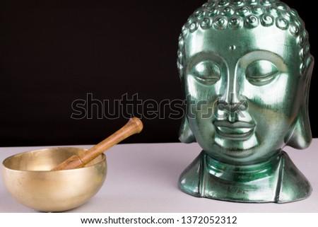 historic religion buddhism founder #1372052312