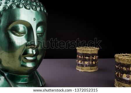 historic religion buddhism founder #1372052315
