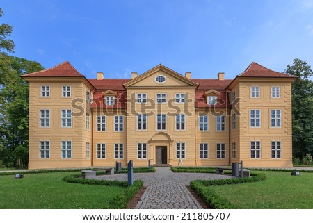 sessogratiswebcam Mirow(Mecklenburg-Western Pomerania)