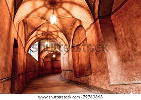 stock-photo-historical-hallway-in-old-castle-79760863.jpg