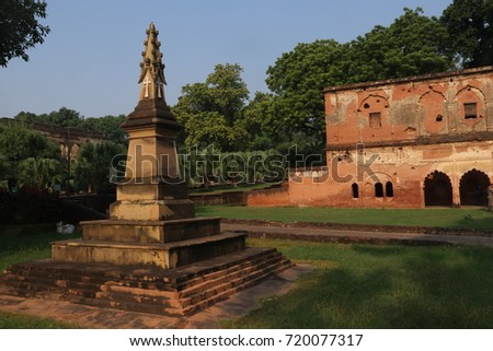 historical places #720077317