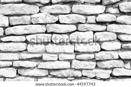 stock-photo-historical-white-rock-wall-background-44597743.jpg