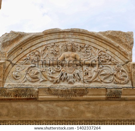 history art ancient cities ancient cities #1402337264